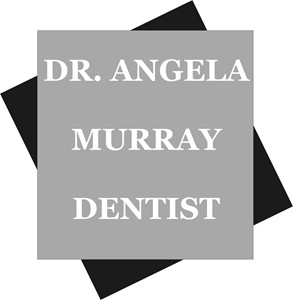 Dr. Angela Murray Dentist,  Welland, Ontario, Canada